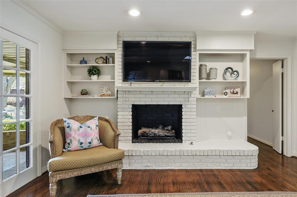 Sold Property | 3808 Pallos Verdas Drive Dallas, Texas 75229 12