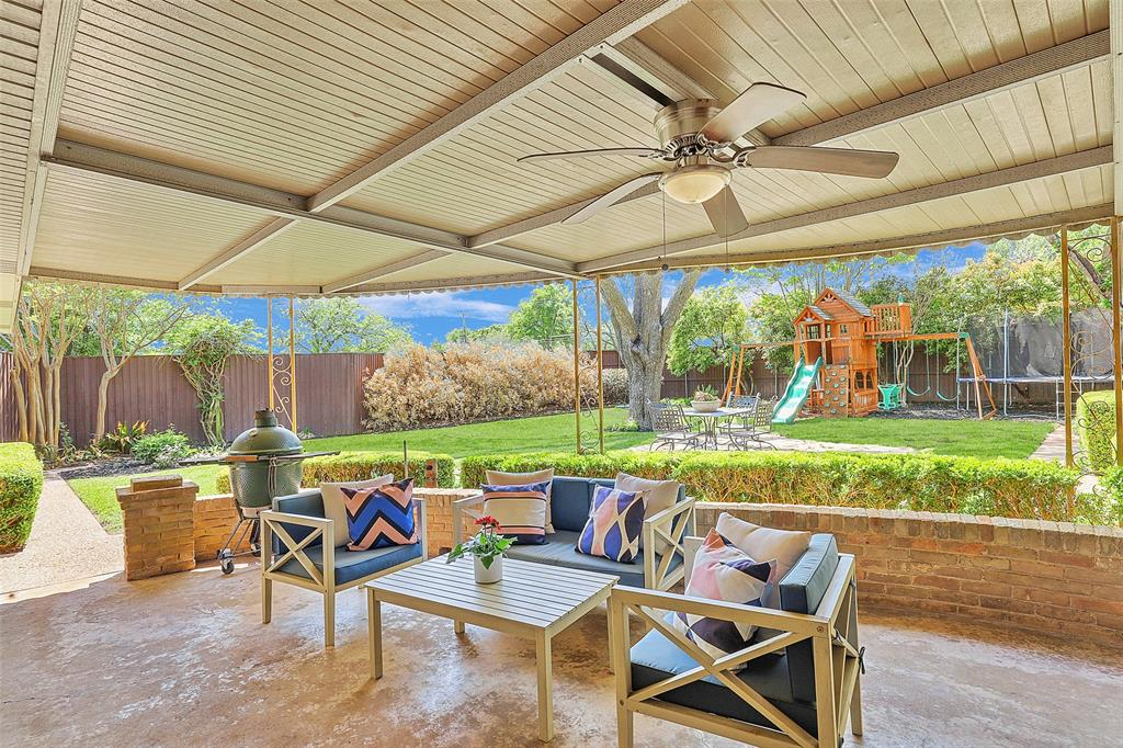Sold Property | 3808 Pallos Verdas Drive Dallas, Texas 75229 17