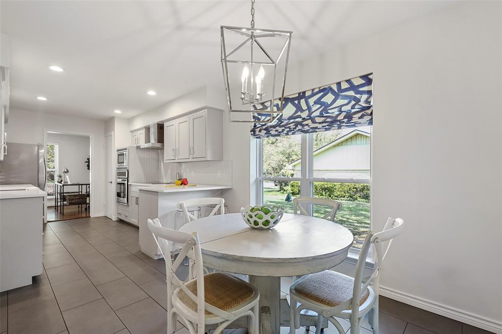 Sold Property | 3808 Pallos Verdas Drive Dallas, Texas 75229 2
