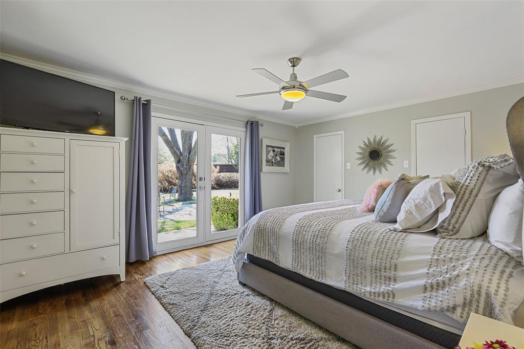 Sold Property | 3808 Pallos Verdas Drive Dallas, Texas 75229 4