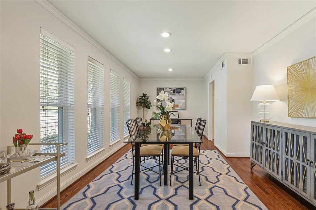 Sold Property | 3808 Pallos Verdas Drive Dallas, Texas 75229 6