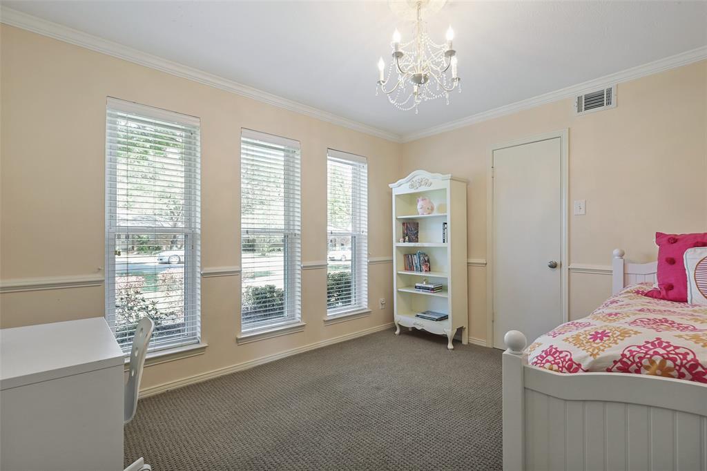 Sold Property | 3808 Pallos Verdas Drive Dallas, Texas 75229 8