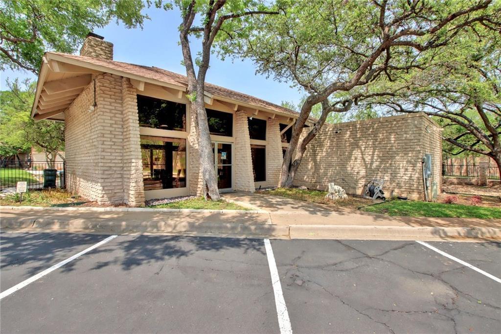 Closed | 8114 Middle Court Austin, TX 78759 41