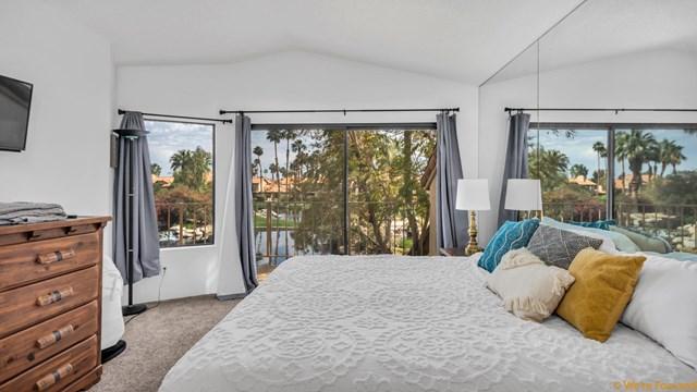 Pending | 54493 Tanglewood La Quinta, CA 92253 9