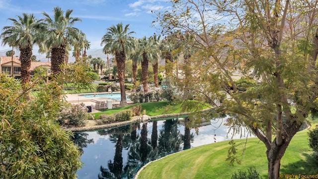 Pending | 54493 Tanglewood La Quinta, CA 92253 23