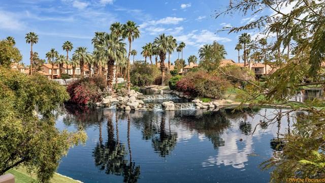 Pending | 54493 Tanglewood La Quinta, CA 92253 24