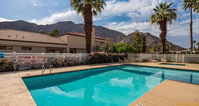 Pending | 54493 Tanglewood La Quinta, CA 92253 26