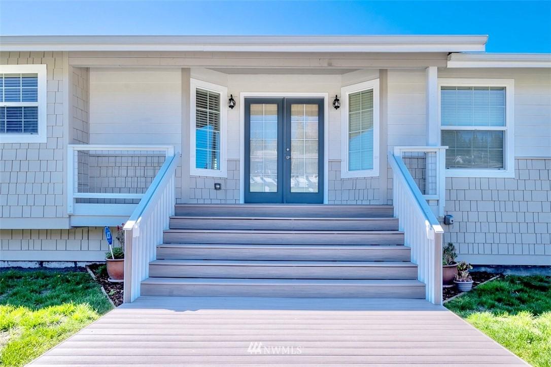 Sold Property | 246 Lighthouse Way Freeland, WA 98249 1