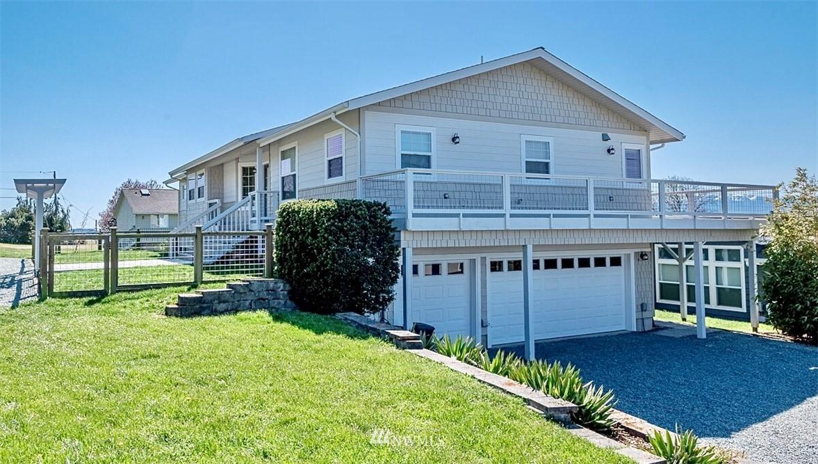 Sold Property | 246 Lighthouse Way Freeland, WA 98249 3