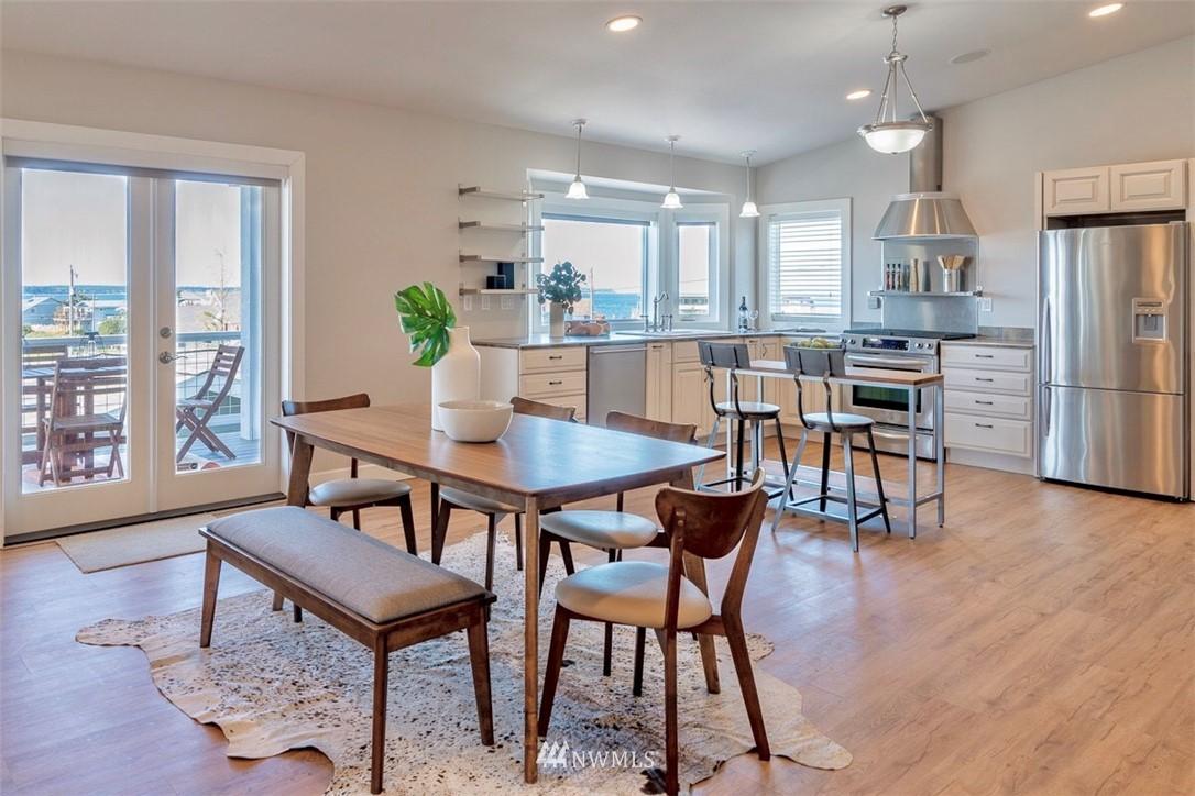 Sold Property | 246 Lighthouse Way Freeland, WA 98249 6