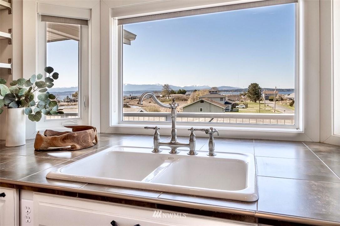 Sold Property | 246 Lighthouse Way Freeland, WA 98249 12