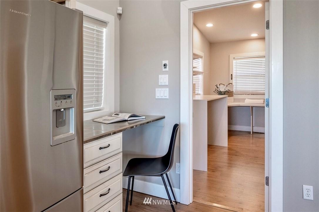 Sold Property | 246 Lighthouse Way Freeland, WA 98249 13