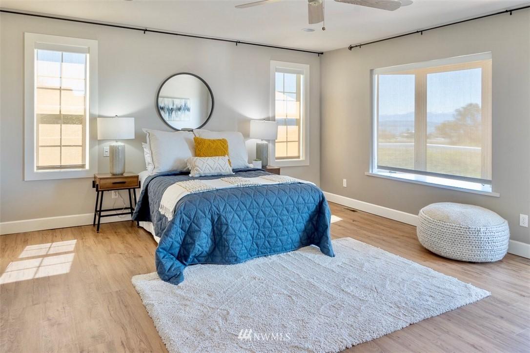 Sold Property | 246 Lighthouse Way Freeland, WA 98249 17
