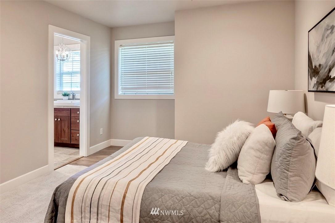Sold Property | 246 Lighthouse Way Freeland, WA 98249 19