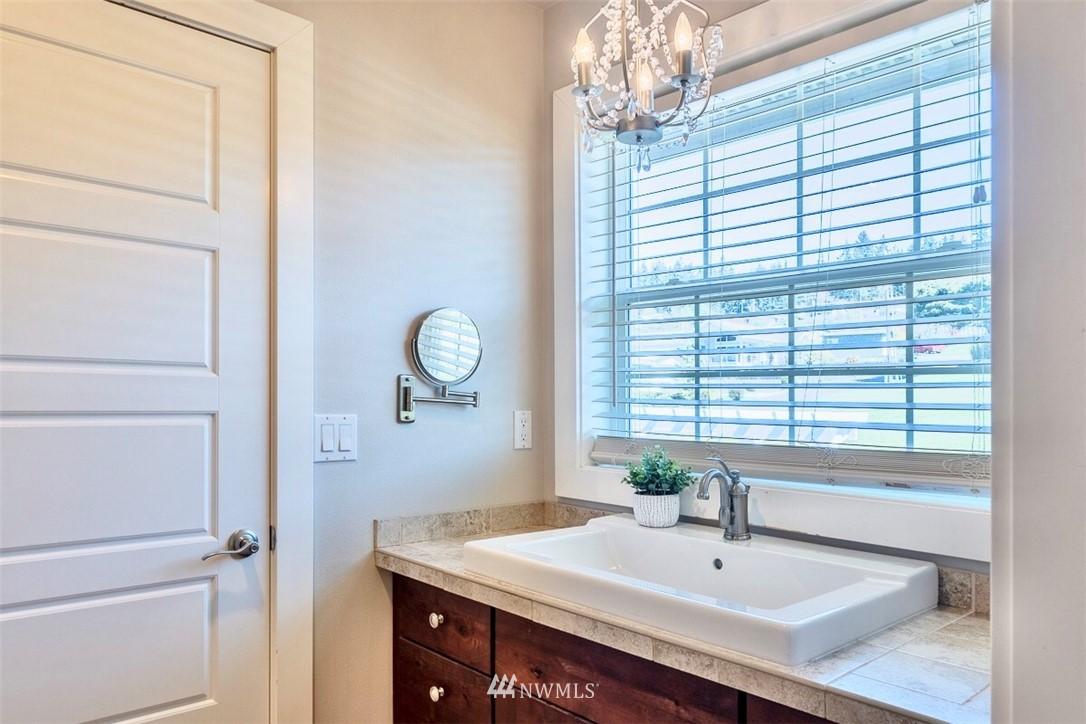 Sold Property | 246 Lighthouse Way Freeland, WA 98249 21