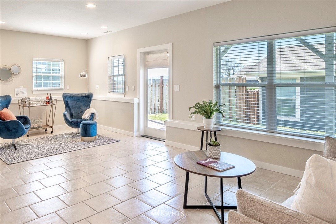 Sold Property | 246 Lighthouse Way Freeland, WA 98249 23