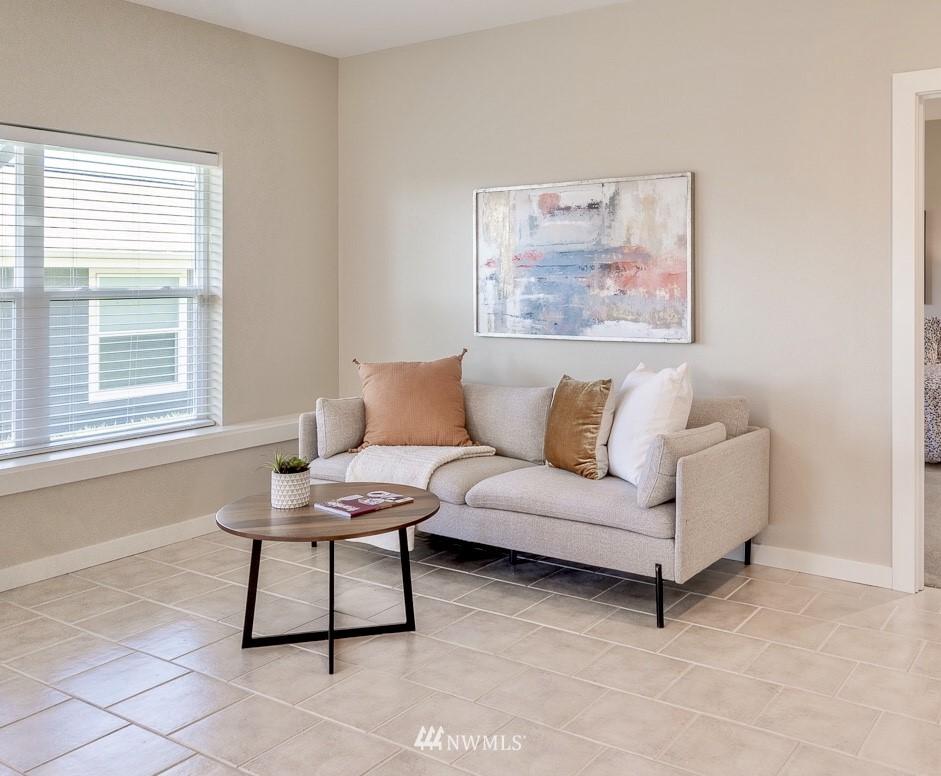 Sold Property | 246 Lighthouse Way Freeland, WA 98249 24