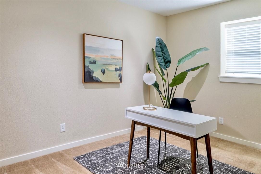Sold Property | 246 Lighthouse Way Freeland, WA 98249 26