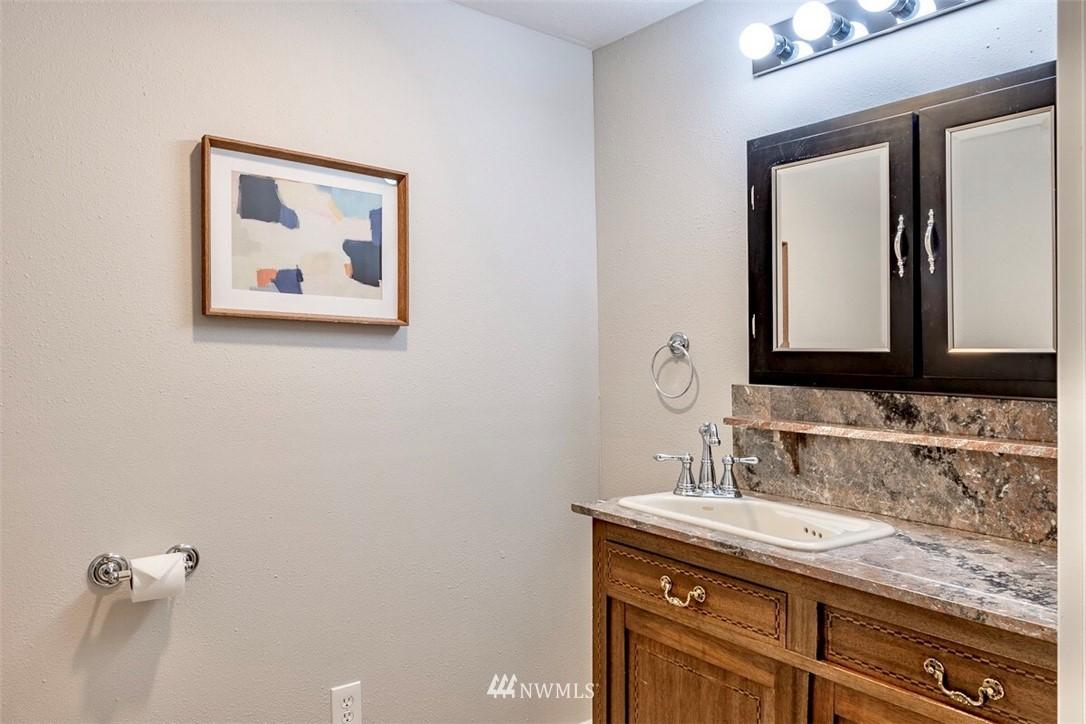 Sold Property | 246 Lighthouse Way Freeland, WA 98249 27