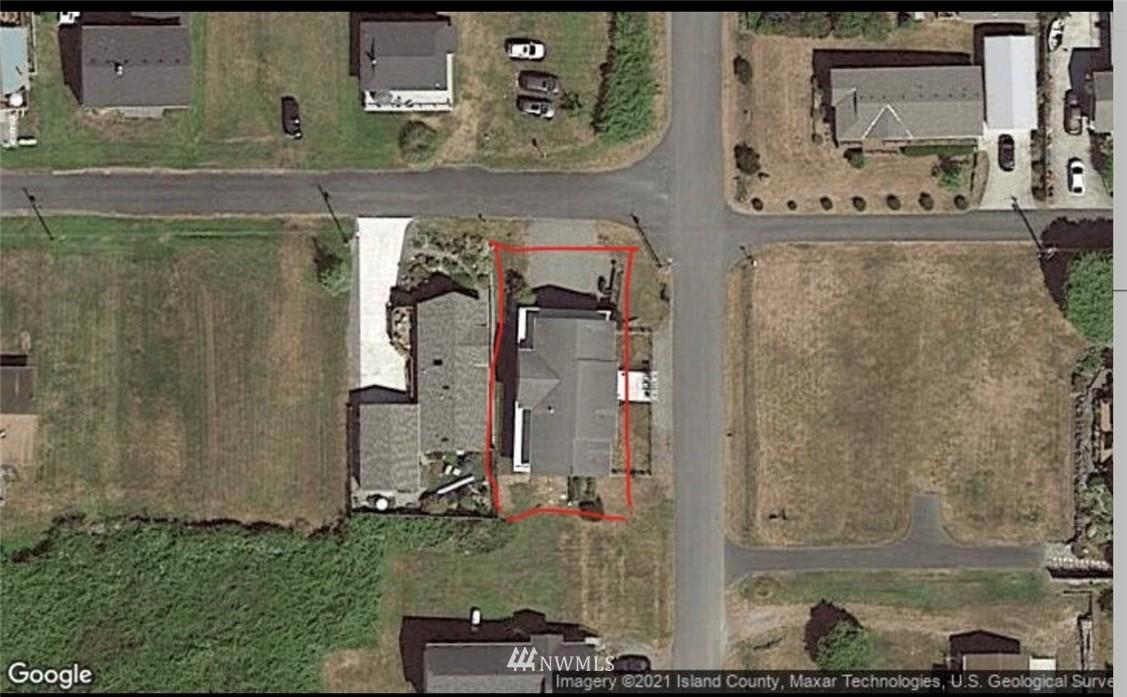 Sold Property | 246 Lighthouse Way Freeland, WA 98249 32