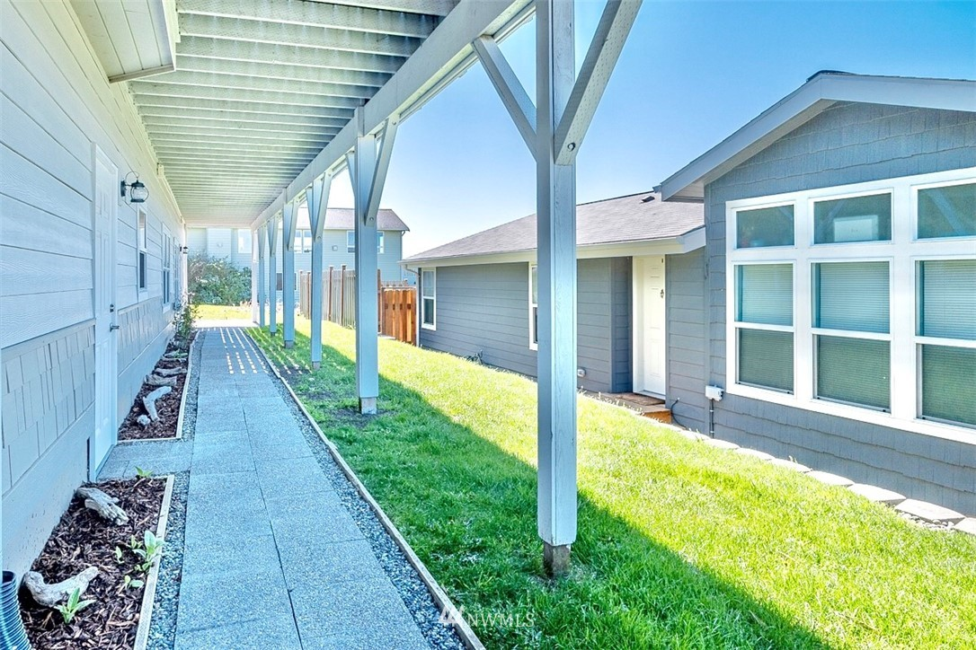 Sold Property | 246 Lighthouse Way Freeland, WA 98249 29