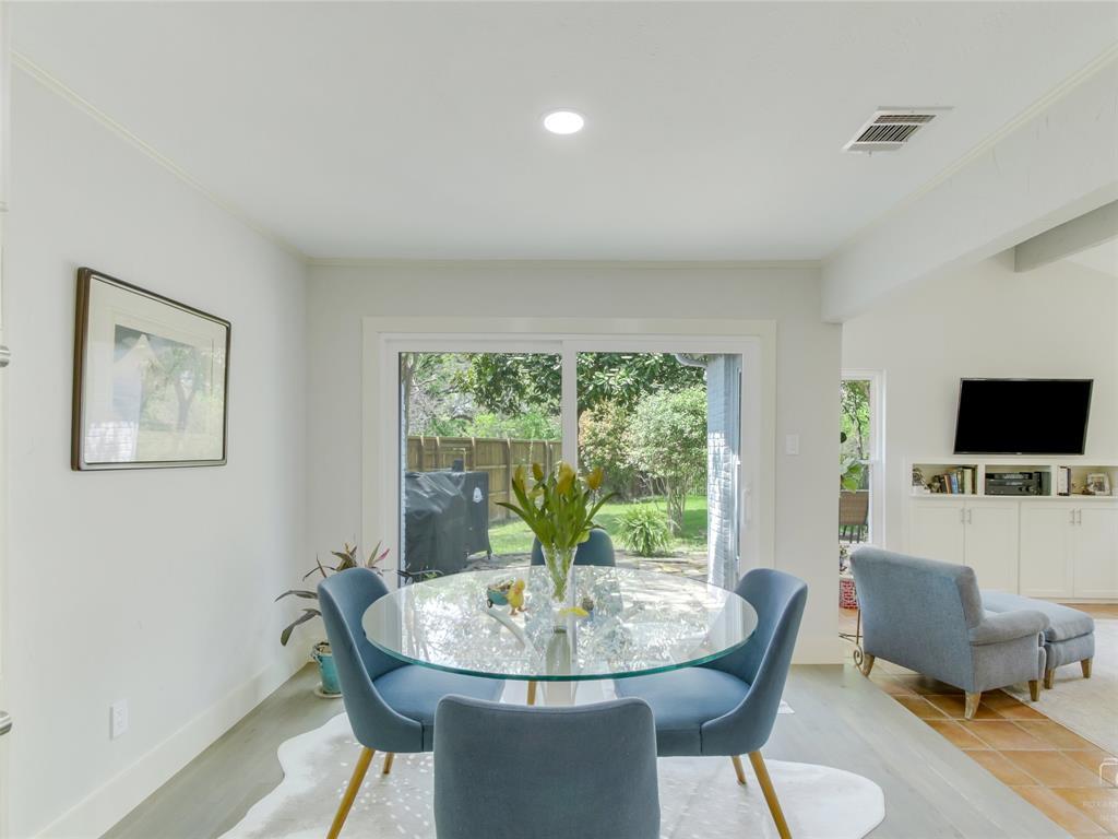 Sold Property   15711 Nedra Way Dallas, Texas 75248 18