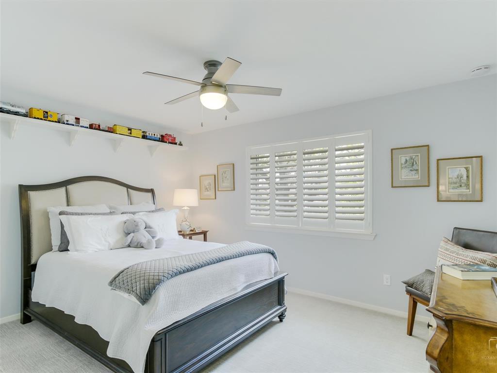 Sold Property   15711 Nedra Way Dallas, Texas 75248 24
