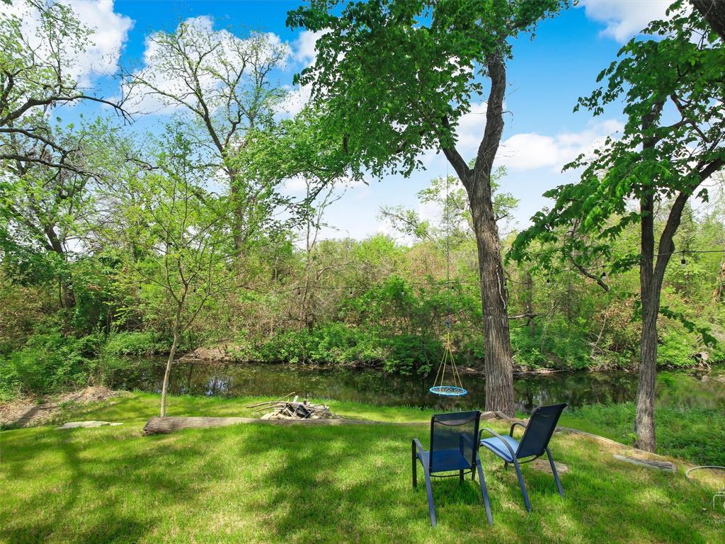 Sold Property   15711 Nedra Way Dallas, Texas 75248 31