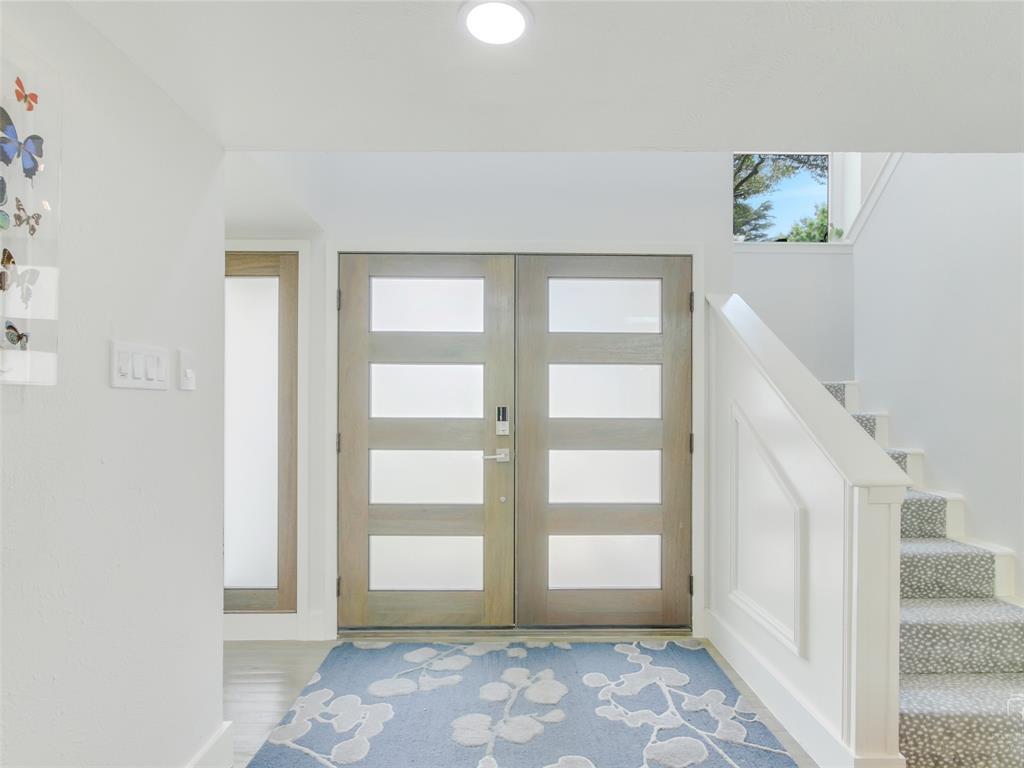 Sold Property   15711 Nedra Way Dallas, Texas 75248 4