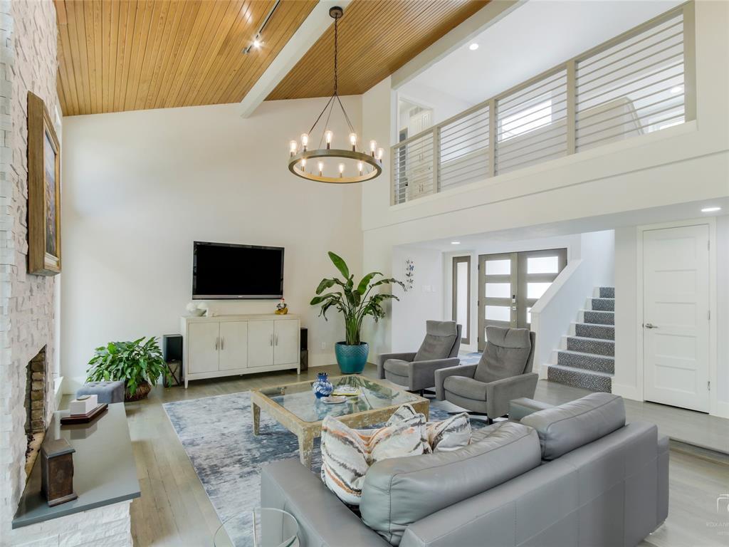 Sold Property   15711 Nedra Way Dallas, Texas 75248 6