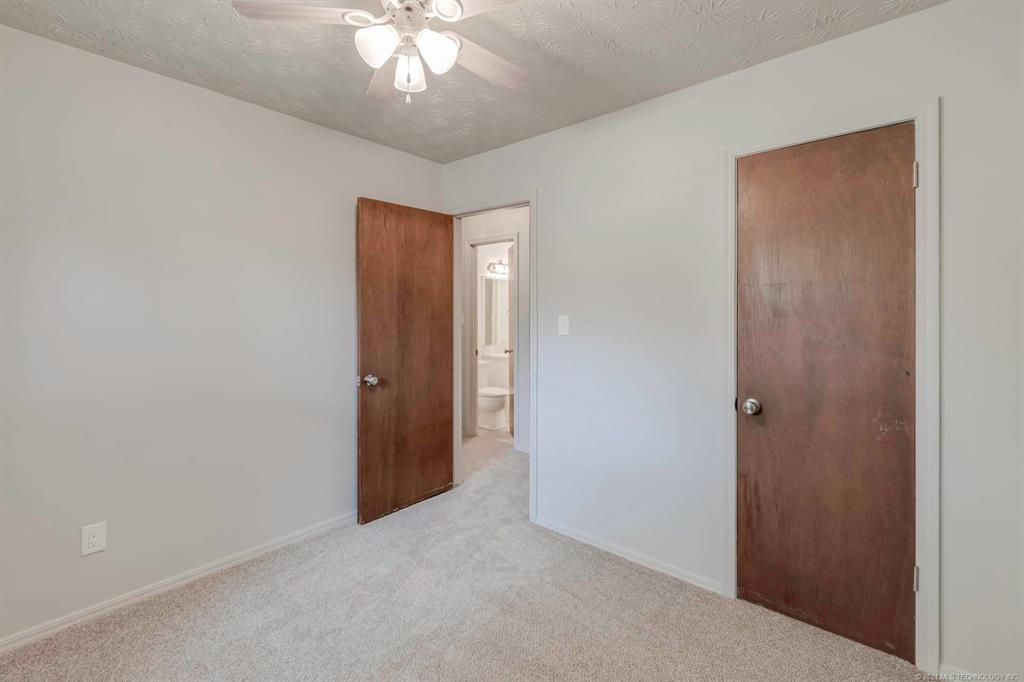 Off Market | 1110 W 16th Place Claremore, Oklahoma 74017 16