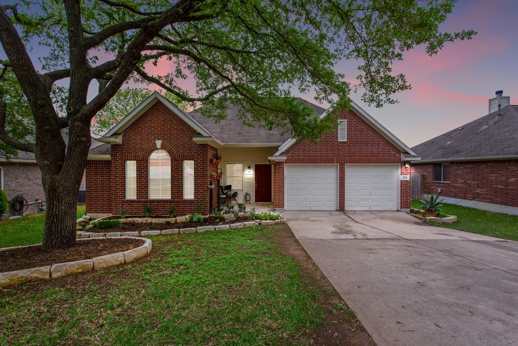 West Round Rock   3605 Birdhouse Drive Round Rock, TX 78665 2