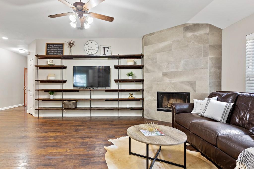 West Round Rock   3605 Birdhouse Drive Round Rock, TX 78665 4
