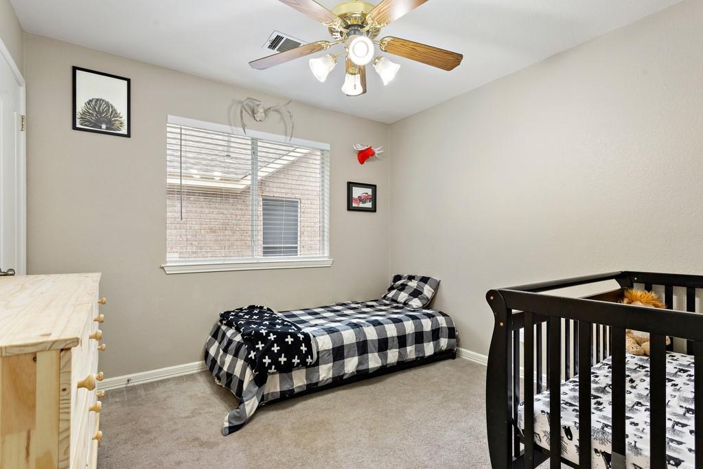 West Round Rock   3605 Birdhouse Drive Round Rock, TX 78665 19