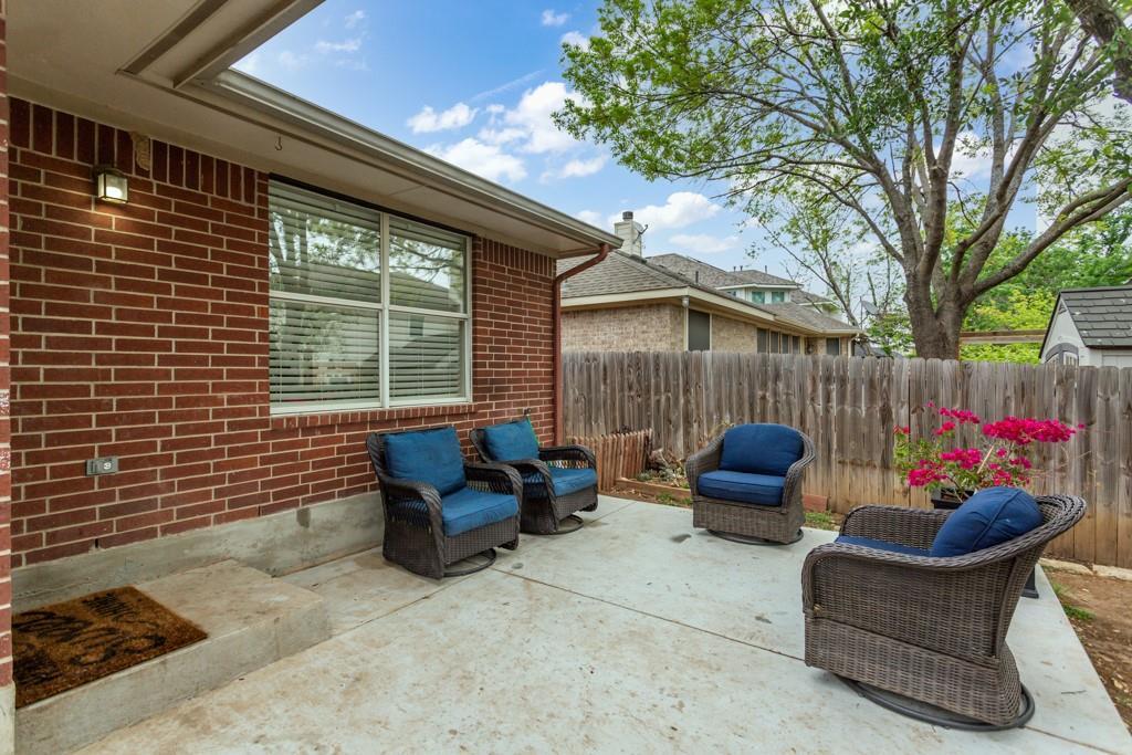 West Round Rock   3605 Birdhouse Drive Round Rock, TX 78665 21