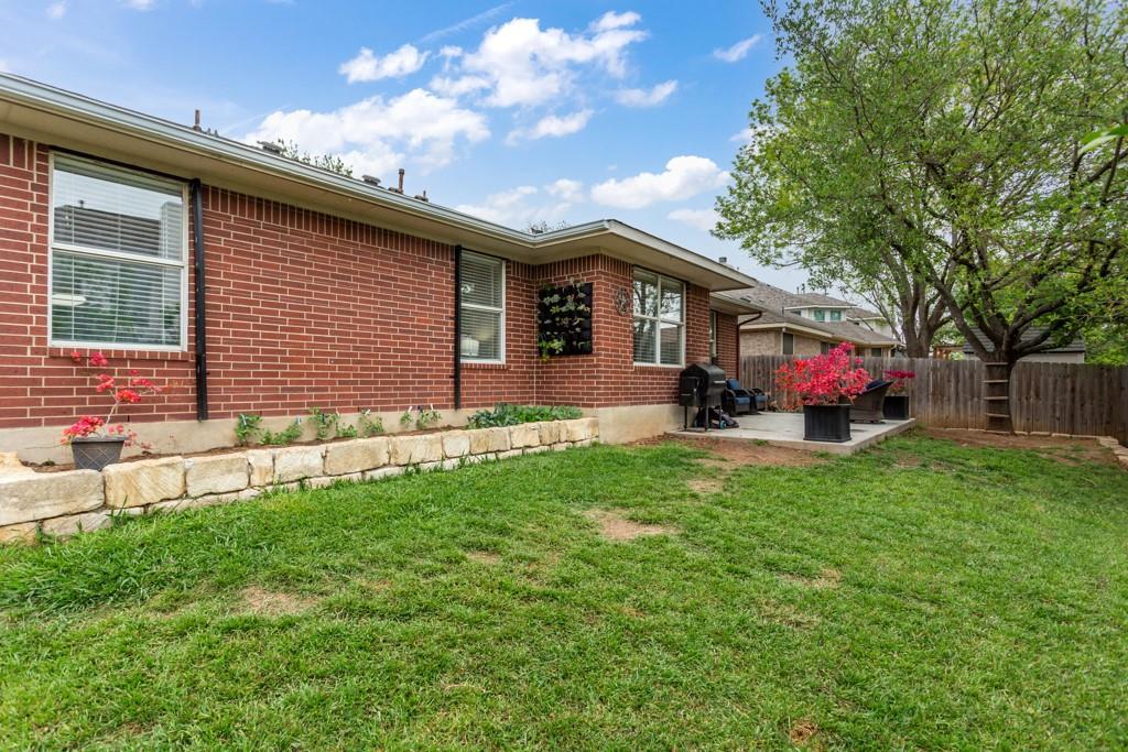 West Round Rock   3605 Birdhouse Drive Round Rock, TX 78665 22