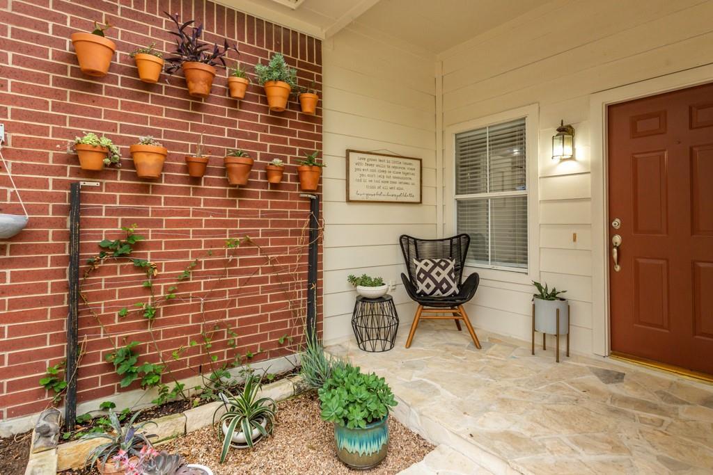 West Round Rock   3605 Birdhouse Drive Round Rock, TX 78665 23