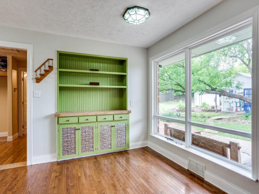 Sold Property | 11424 Cherry Ridge Court Dallas, Texas 75229 9