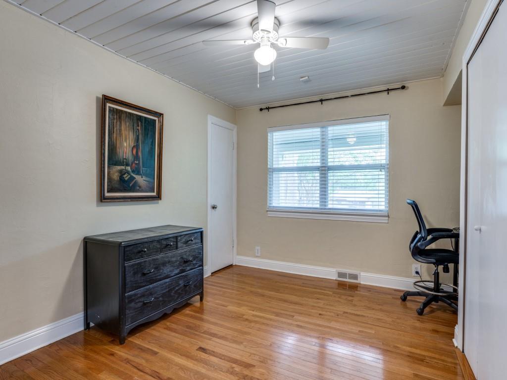 Sold Property | 11424 Cherry Ridge Court Dallas, Texas 75229 10