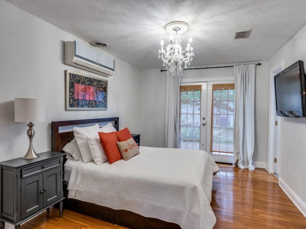 Sold Property | 11424 Cherry Ridge Court Dallas, Texas 75229 11