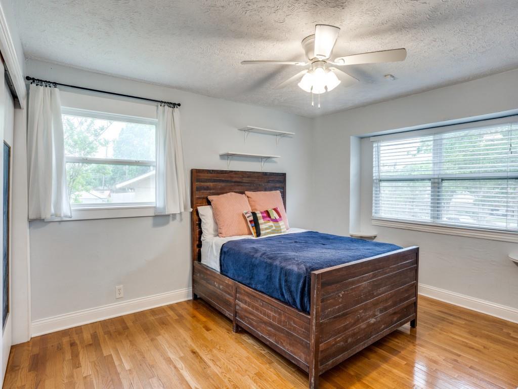 Sold Property | 11424 Cherry Ridge Court Dallas, Texas 75229 13