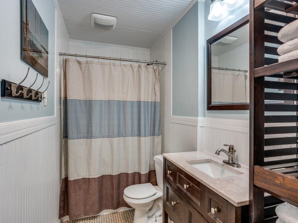 Sold Property | 11424 Cherry Ridge Court Dallas, Texas 75229 14
