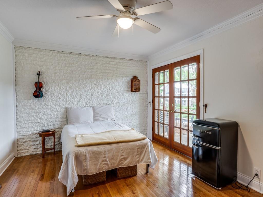 Sold Property | 11424 Cherry Ridge Court Dallas, Texas 75229 15