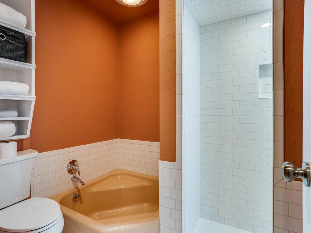 Sold Property | 11424 Cherry Ridge Court Dallas, Texas 75229 17