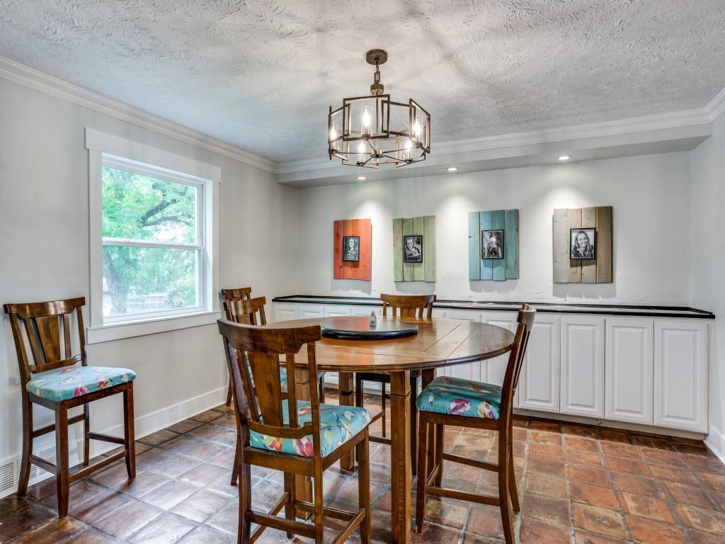 Sold Property | 11424 Cherry Ridge Court Dallas, Texas 75229 6