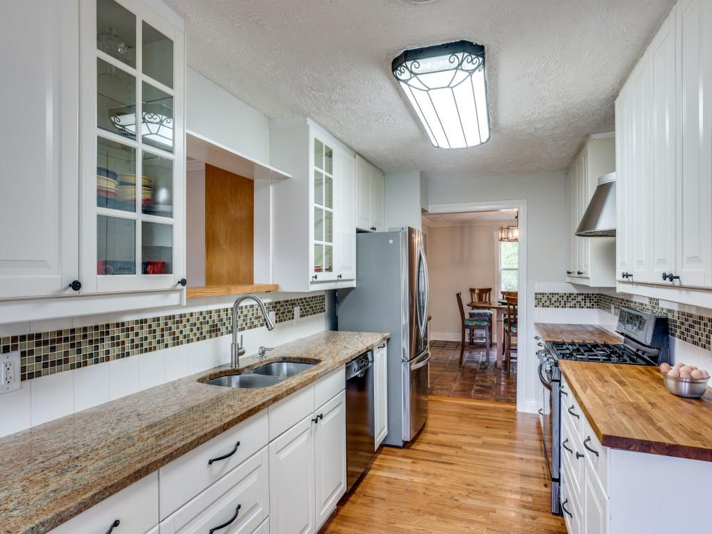 Sold Property | 11424 Cherry Ridge Court Dallas, Texas 75229 7