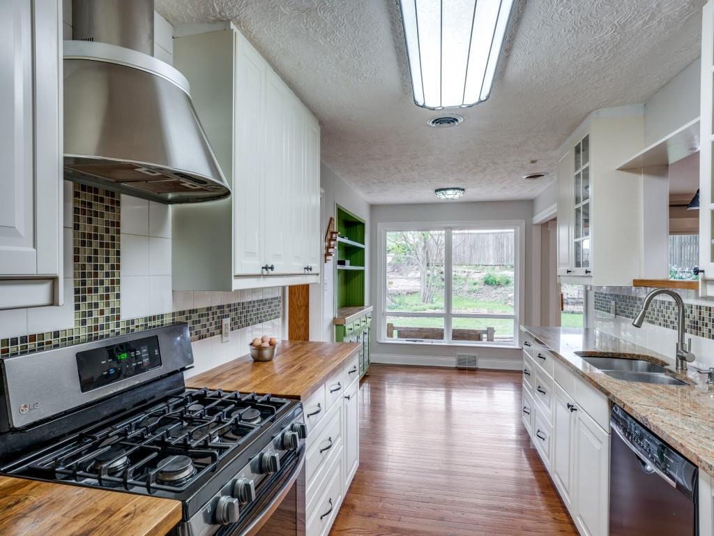Sold Property | 11424 Cherry Ridge Court Dallas, Texas 75229 8