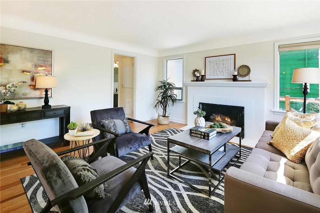 Pending | 620 NW 53rd Street Seattle, WA 98107 10