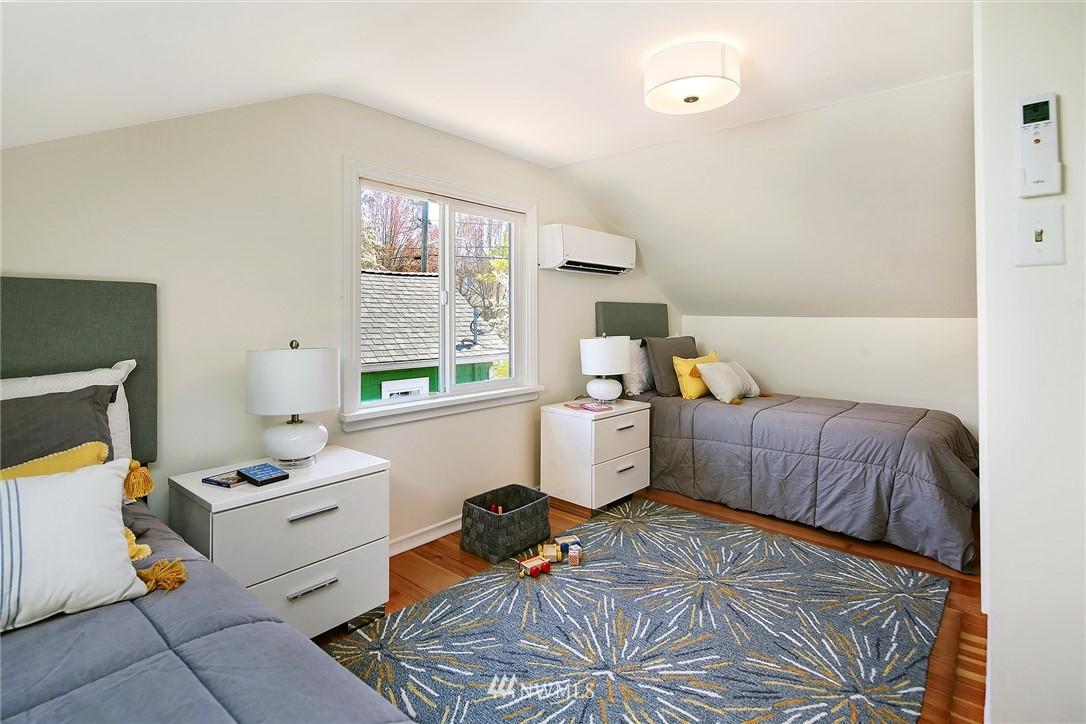 Pending | 620 NW 53rd Street Seattle, WA 98107 19
