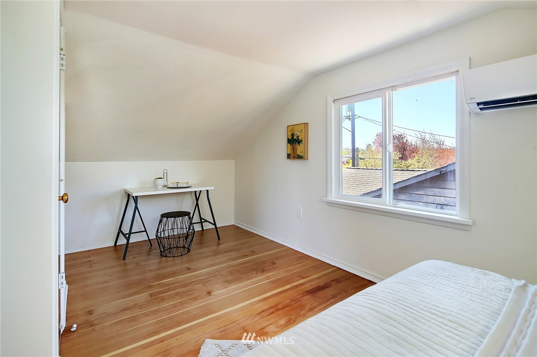 Pending | 620 NW 53rd Street Seattle, WA 98107 18